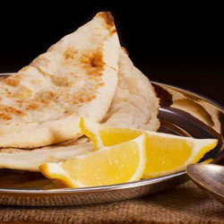 Indian_food_selection-naan.jpg